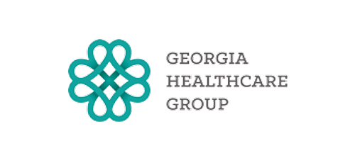<span>Georgia Healthcare Group</span>
